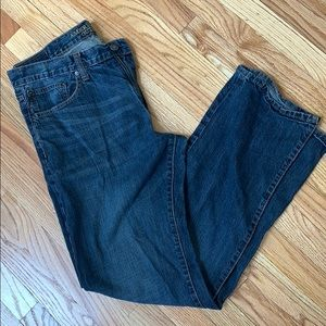 American Eagle Men Jeans 👖 🦅
